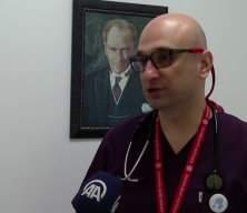 Bilim Kurulu üyesi Kayıpmaz'dan 'aşı milliyetçiliği' uyarısı