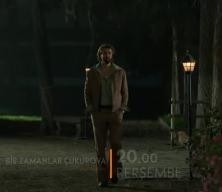 Bir Zamanlar Çukurova 81. Bölüm Fragmanı Yayınlandı!