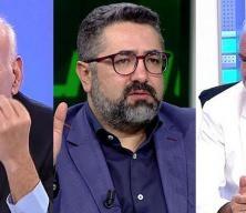 Bu sözler unutulmadı! Beşiktaşlılar paylaşıyor...