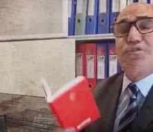 CHP'nin yalanına Erdoğan bu video ile cevap verdi!