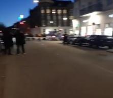 Danimarka'da alçak provokasyon: 10 gündür Kur'an-ı Kerim yakıyorlar!