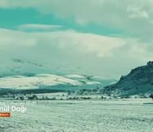 Gönül Dağı 18.Bölüm Fragmanı Yayınlandı!