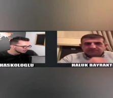 Haluk Bayraktar'dan önemli açıklama: Rusya SİHA'ları durduramadı!