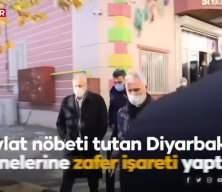 HDP'li vekilden büyük skandal! Soruşturma başlatıldı!