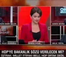 Hulki Cevizoğlu isyan etti: 18 yıldır oy veriyorum hesap ver CHP!