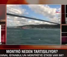 """Hulki Cevizoğlu'ndan muhalefeti çıldırtacak çıkış! """"Kanal İstanbul'a evet diyen bir Atatürkçüyüm"""""""