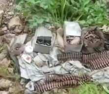 Irak'ta askeri üs iddiasını neden ortaya attılar?
