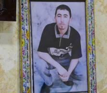 İsrail hapishanelerinde 17 yıl tutuklu kalan Filistinli hafızasını kaybetti