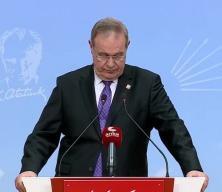 İYİ Parti, CHP ve HDP sorusu Faik Öztrak'ı renkten renge soktu!