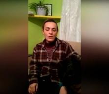 İzmir'de 28 Şubat'ı aratmayan tavır: Öğrencinin başını zorla açtırıp okuldan çıkardılar