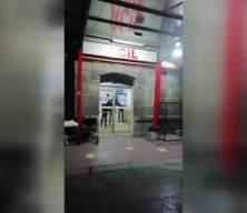 İzmir'de FETÖ operasyonu: 31 kişi  gözaltına alındı