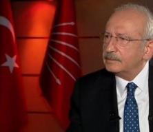 Kılıçdaroğlu'nu zora sokacak video! Buna nasıl cevap verecek?