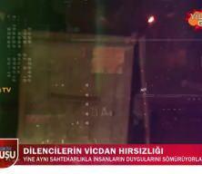 Kılıçdaroğlu'nun dilencileri bakın kim çıktı! Yılın skandalına aday olur