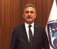 Mansur Yavaş'ın fahiş zam teklifini Cumhur İttifakı kabul etmedi