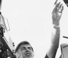Mustafa Akkad kimdir?