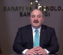Mustafa Varank açıklamalarda bulundu!