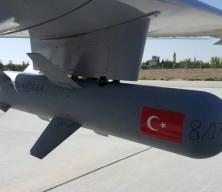 Rusya'dan Türkiye'ye SİHA üzerinden 'iş birliği' tehdidi