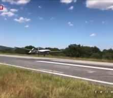 Selçuk Bayraktar'dan TB3 ve insansız savaş uçağı müjdesi