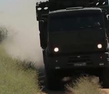 Türk SİHA'ları sahayı dar etmişti! ABD ile Türkiye anlaştı: Ankara'ya getirildi