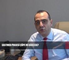 Yunanistan'a Akdeniz'de şok! İsrail anlaşmayı çöpe atıyor
