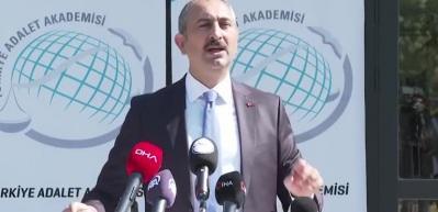 Abdulhamit Gül açıklamalarda bulundu!