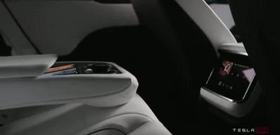 Tesla Model S Plaid tanıtıldı! İşte özellikleri