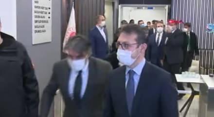video7 haber7