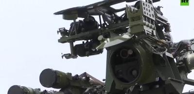 Türk SİHA'ları Rusları harekete geçirdi! Yeni silah geliştiriyorlar...