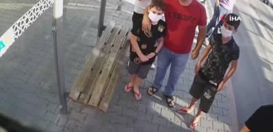 """Türkiye'de bir ilk: """"Konya'da korona virüse canlı takipli önlem"""""""
