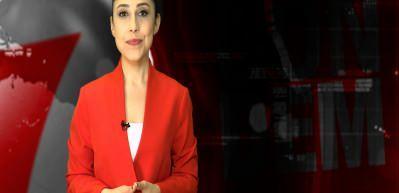 Türkler sokağa indi  (29 Ekim 2020 Günün Önemli Gelişmeleri)