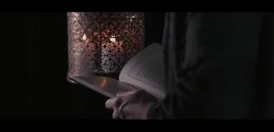 Uğur Işılak'ın yeni eseri 'Pirim Ahmet Yesevi' ilk kez yayınlandı