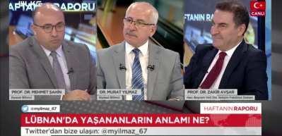 İstanbul Sözleşmesi'ni küfürle tartışanlara cevap 9 yıl sonra sizin amacınız ne?