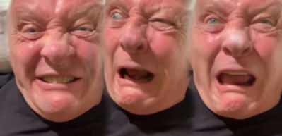 Ünlü Hannibal karakterini oynayan 82 yaşındaki Anthony Hopkins 253 gündür karantinada!