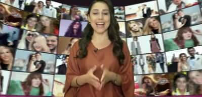 Ünlü Rapçi Cardi B Türkiye'ye gelmek için eşine yalvardı! 13 Ağustos Magazin Gündemi