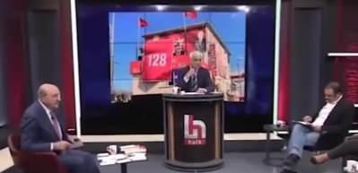'Kayıp Rezerv' yalanını CHP'li İlhan Kesici çökertti: 128 milyar dolar kaybolmaz...