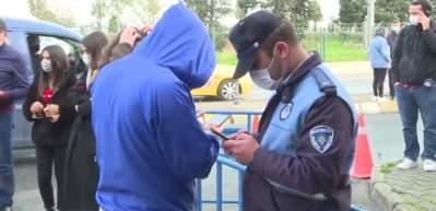 """Vali Yerlikaya'dan """"Esnaf için HES Kodu Uygulaması"""" açıklaması"""