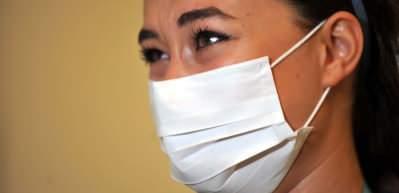 Virüsü yenen hemşire: Görüntüleri keşke görmeseydim...