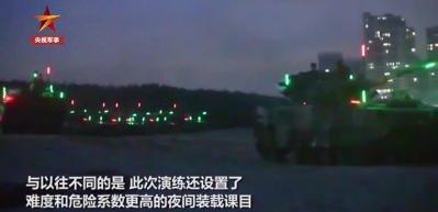 Xi'den orduya korkutan talimat: Savaşa hazırlanın
