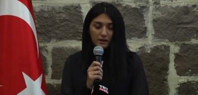 YTB'den Türkiye-Azerbaycan Dayanışma Programı