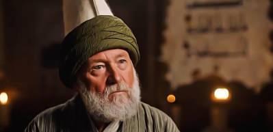 Yusuf Hemedani  kimdir?
