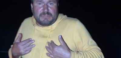 'Zavadanak' sözüyle fenomen olan Bekir Varol tutuklandı