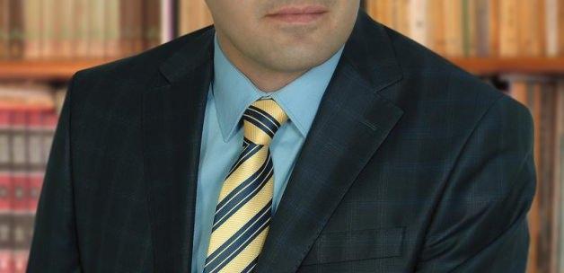 Sağlık Muhabirleri Derneğine Kastamonu temsilcisi