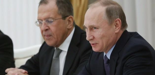 'Rusya Devleti de düşecek'