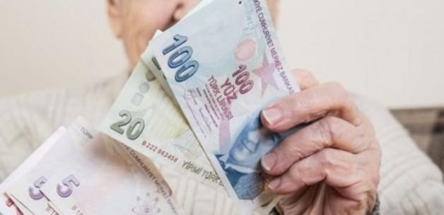 11 milyon emeklinin beklediği gün