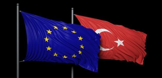 Türkiye ile AB arasında olağanüstü zirve