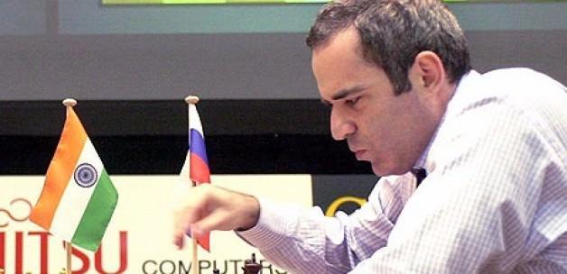 'Azerbaycan'la hiçbir bağım yok ve olamaz da'