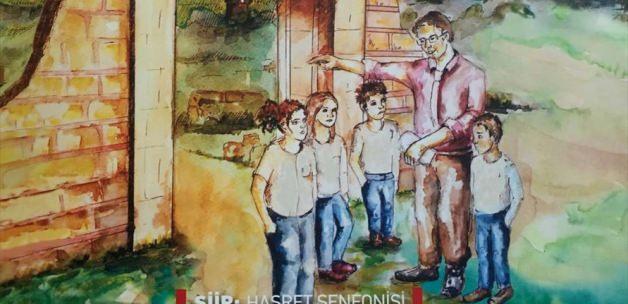 """""""Edirne Eğitim"""" dergisinin yeni sayısı yayımlandı"""