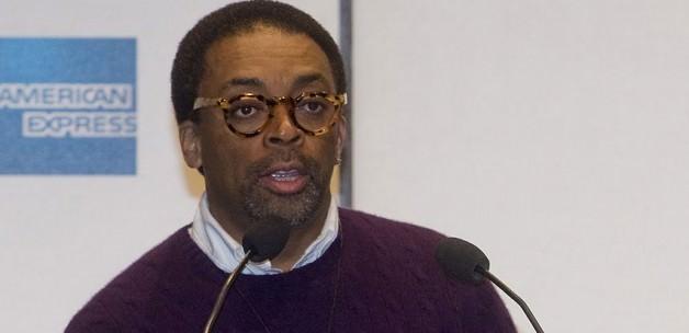 Siyahi yönetmenden 'Oscar'a boykot