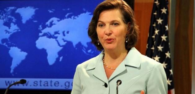 Türkiye - Rusya ilişkilerinde ABD'li arabulucu