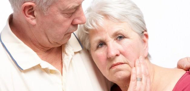 Herkes kendini Alzheimer sanıyor
